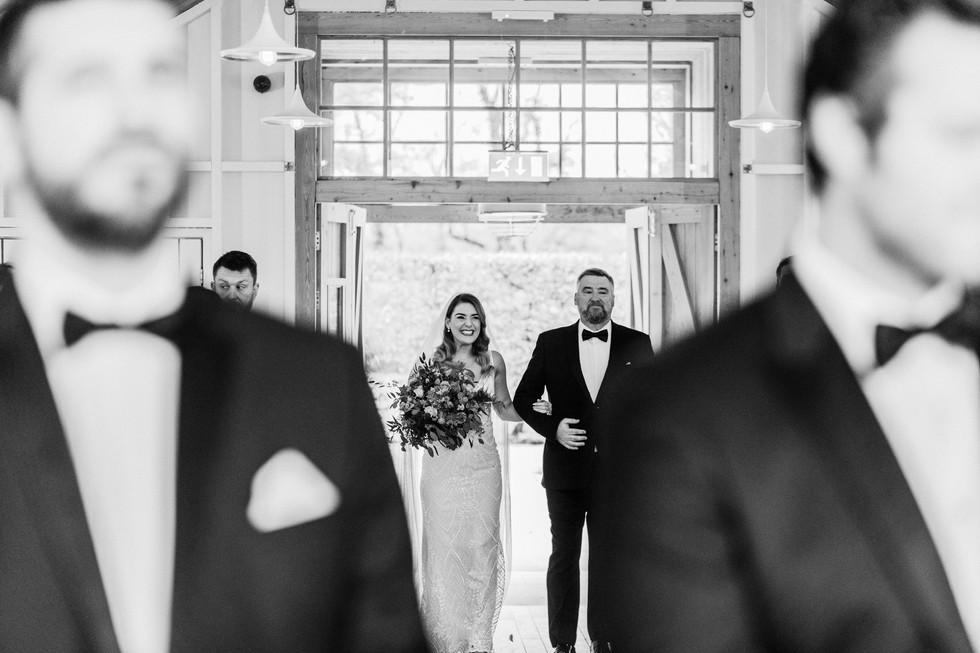 bride enters.jpg