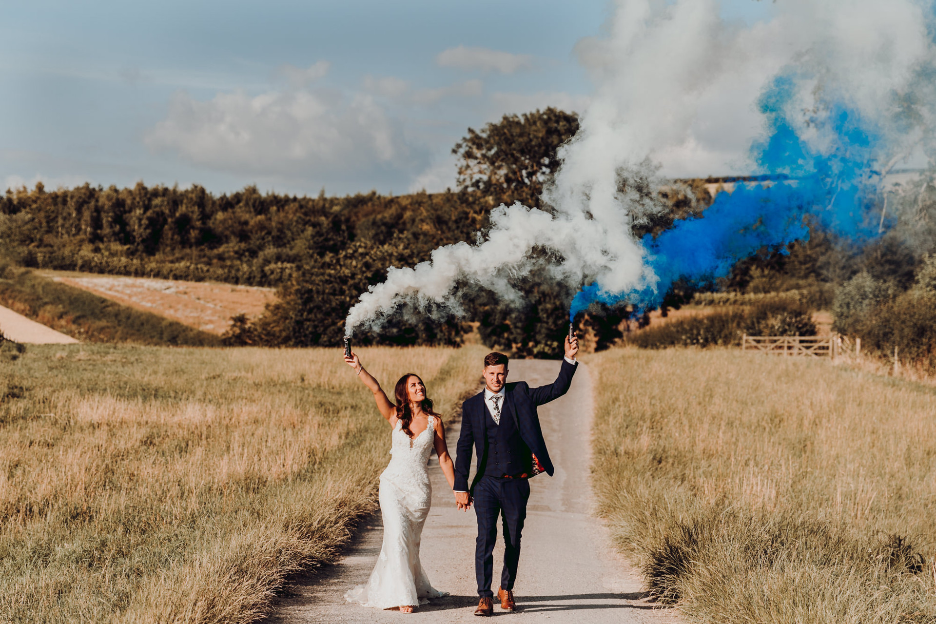 hampshire-wedding-photographer-s&j-729.j