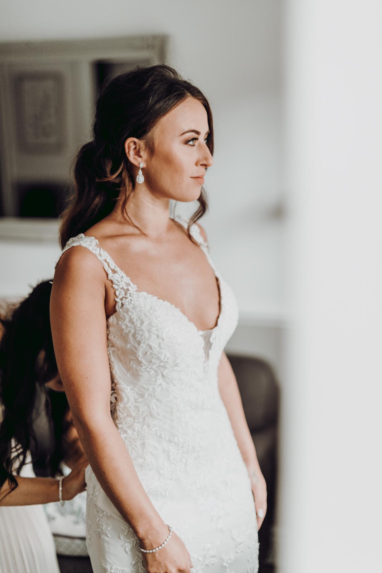 hampshire-wedding-photographer-s&j-160.j