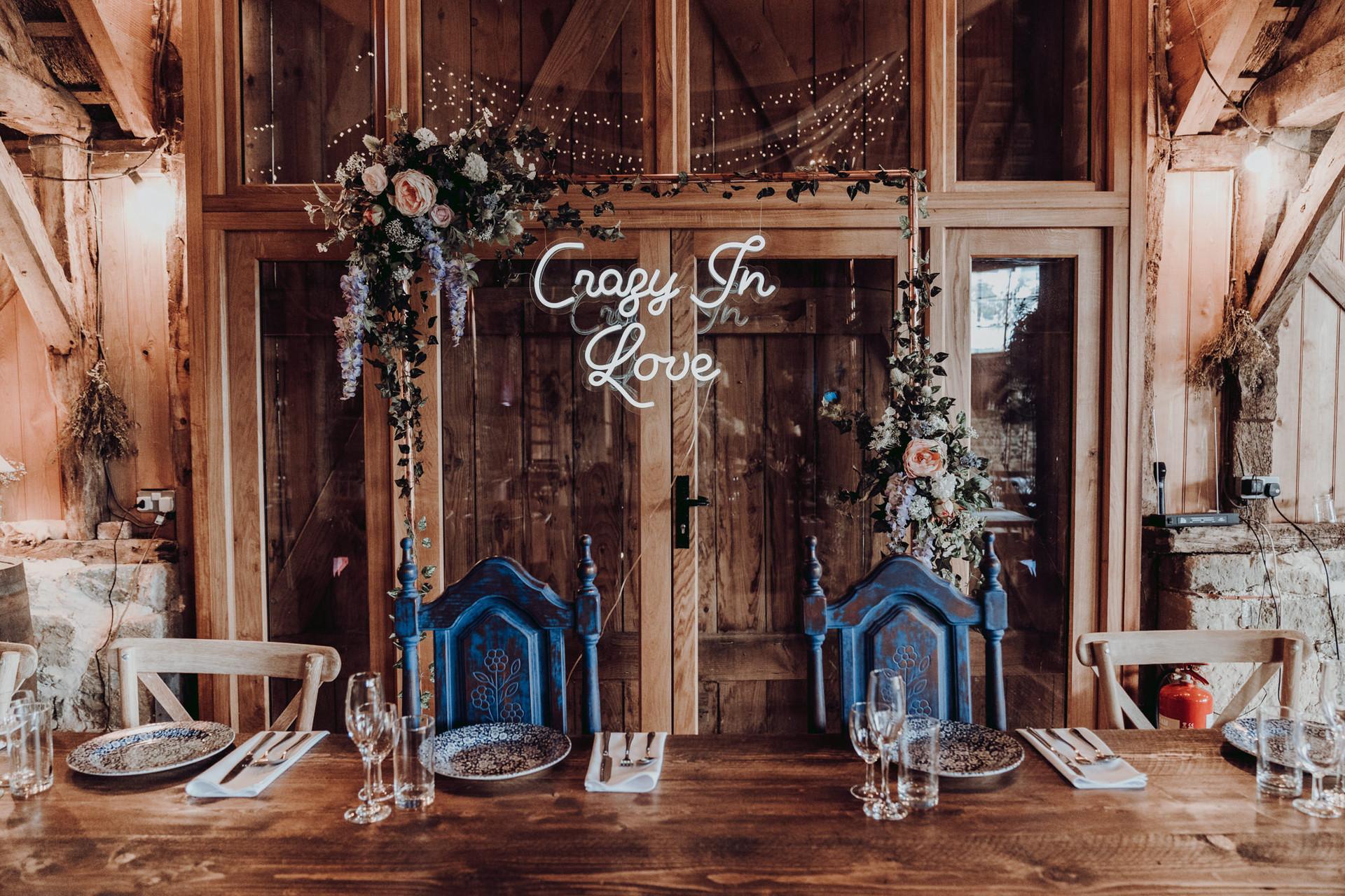hampshire-wedding-photographer-s&j-227.j