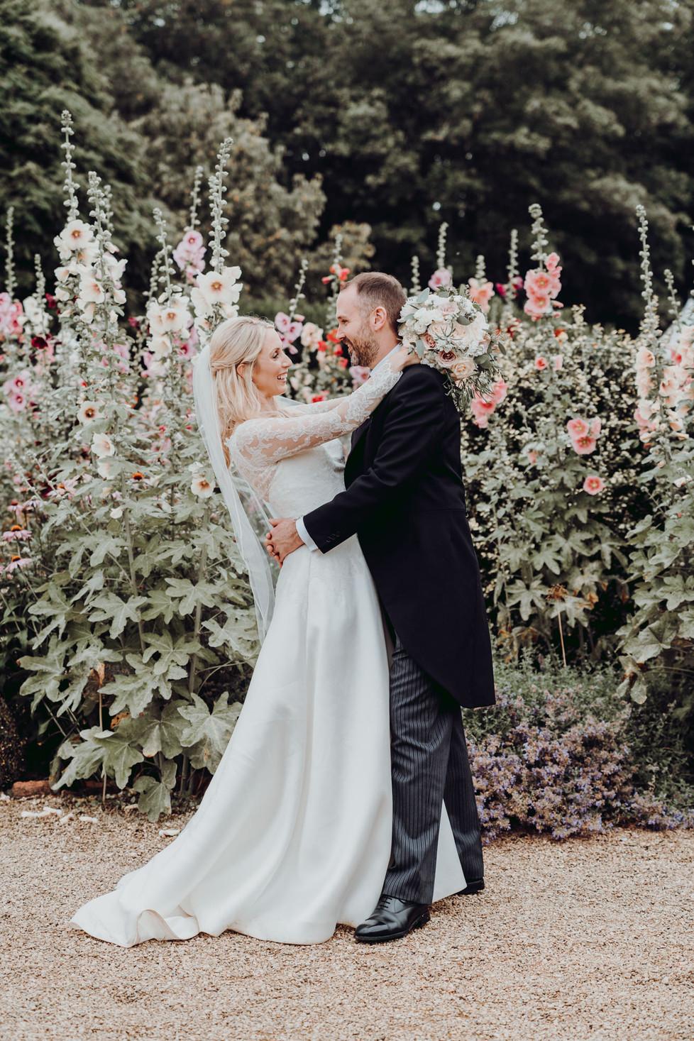hampshire-wedding-photographer-j&j-440.j