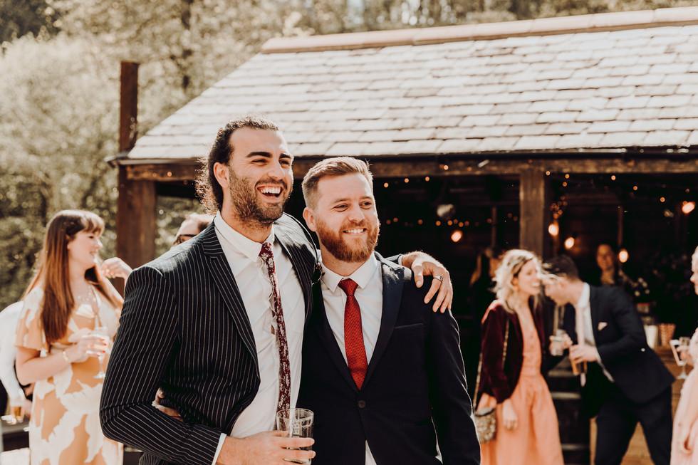 hampshire-wedding-photographer-e&b-348.j