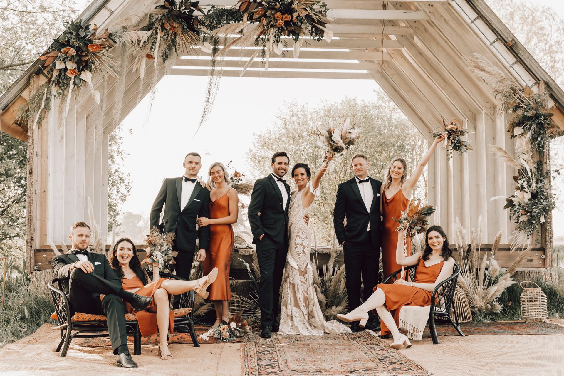 bridal party-2.jpg