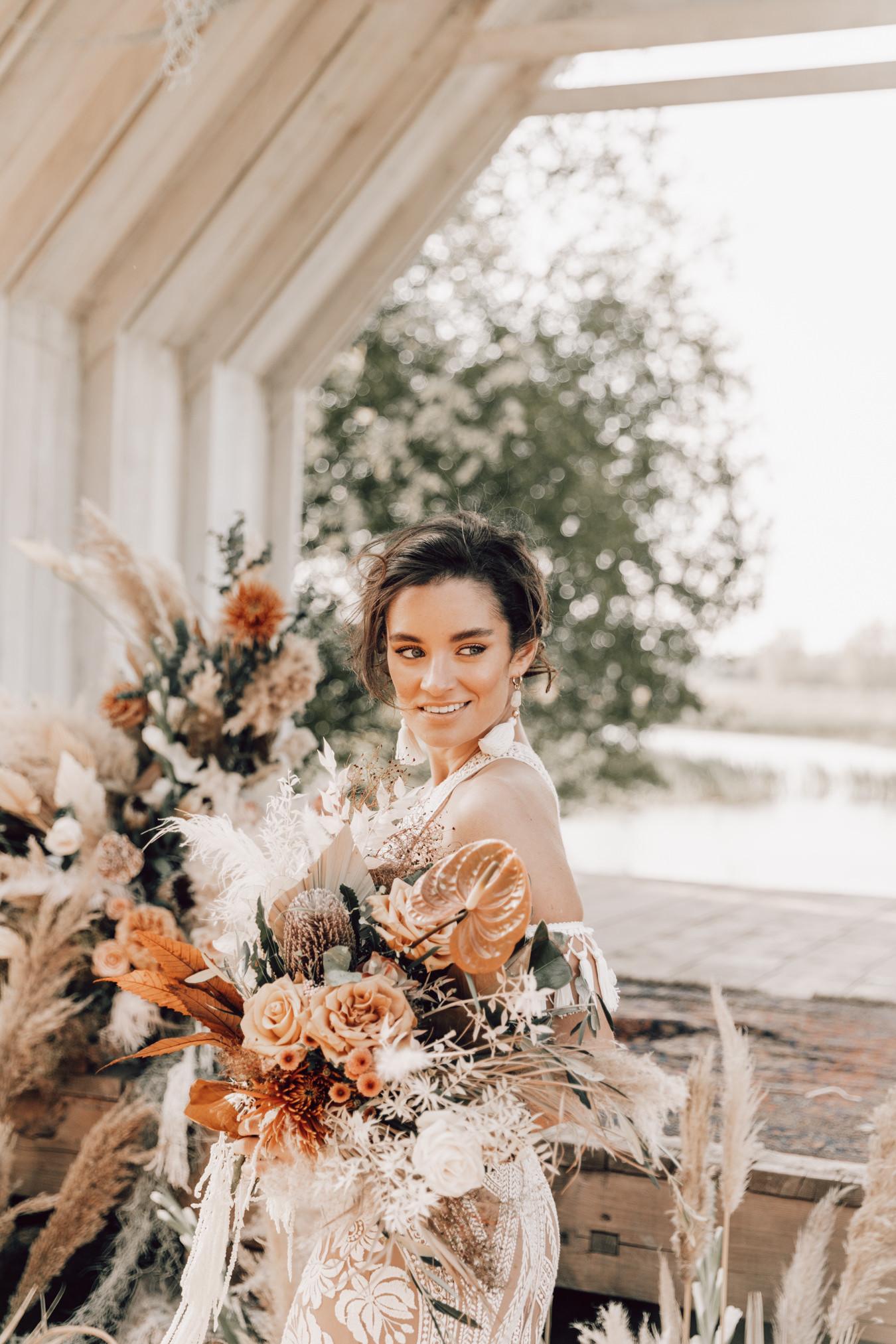 bride portrait-2.jpg
