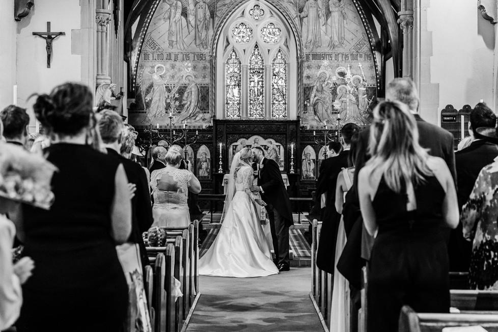 hampshire-wedding-photographer-j&j-259.j