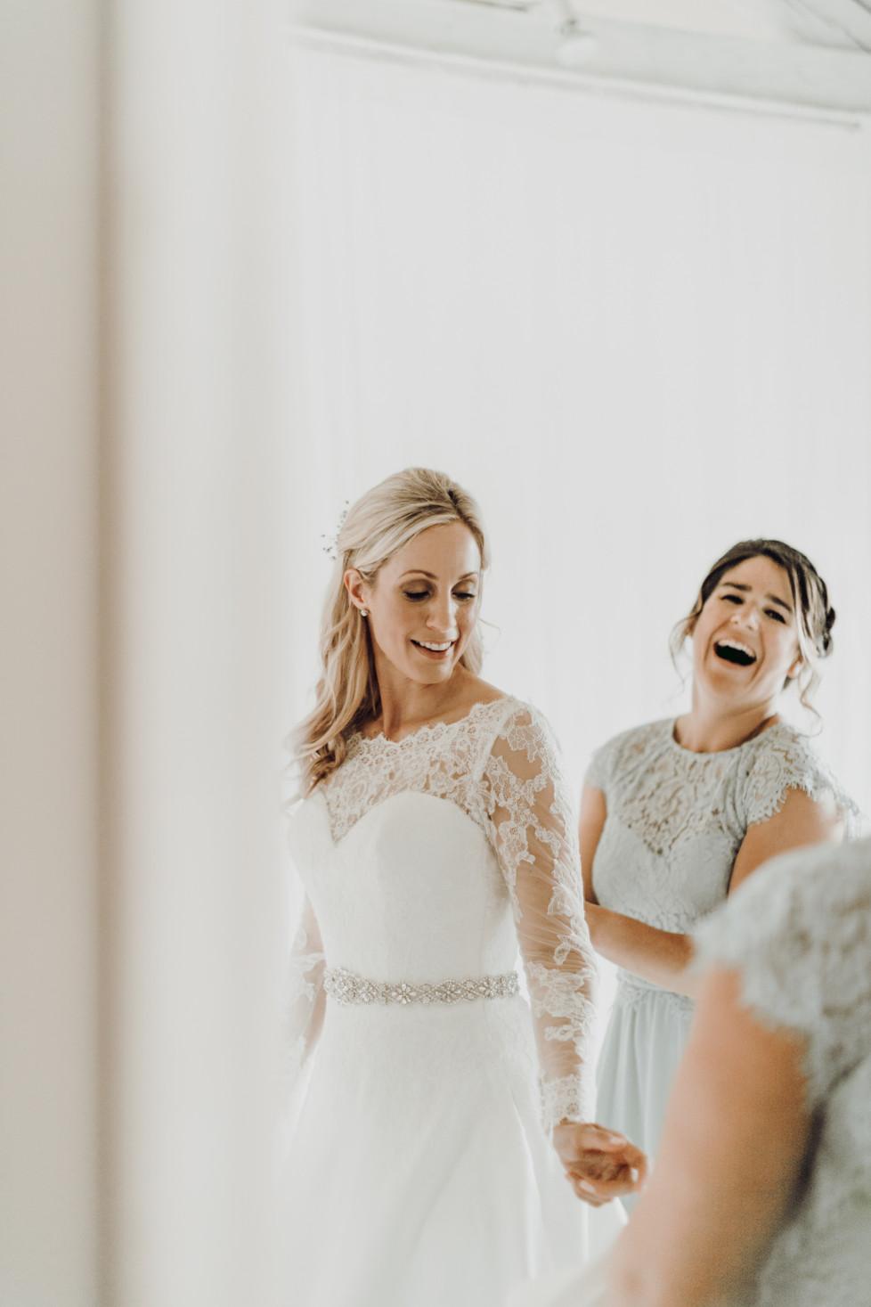 hampshire-wedding-photographer-j&j-111.j