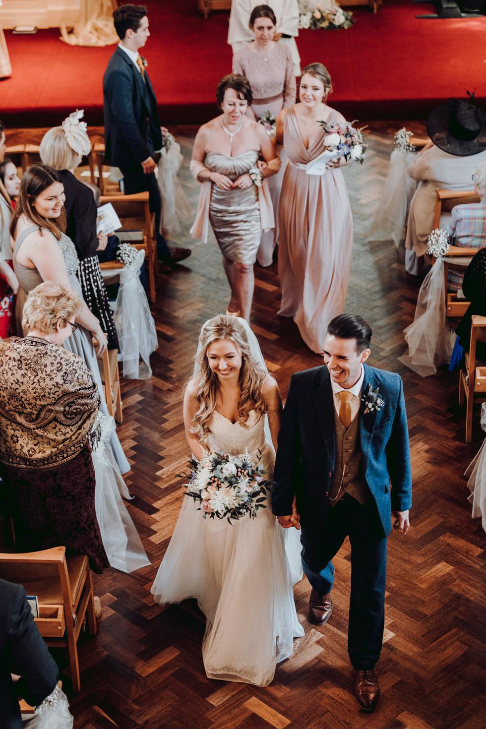hampshire-wedding-photographer-e&b-260.j