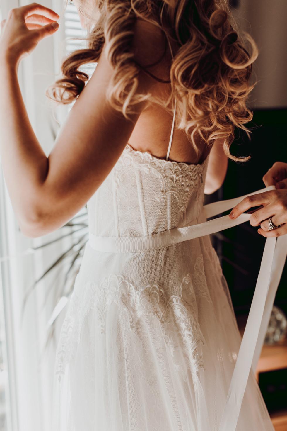 hampshire-wedding-photographer-e&b-109.j