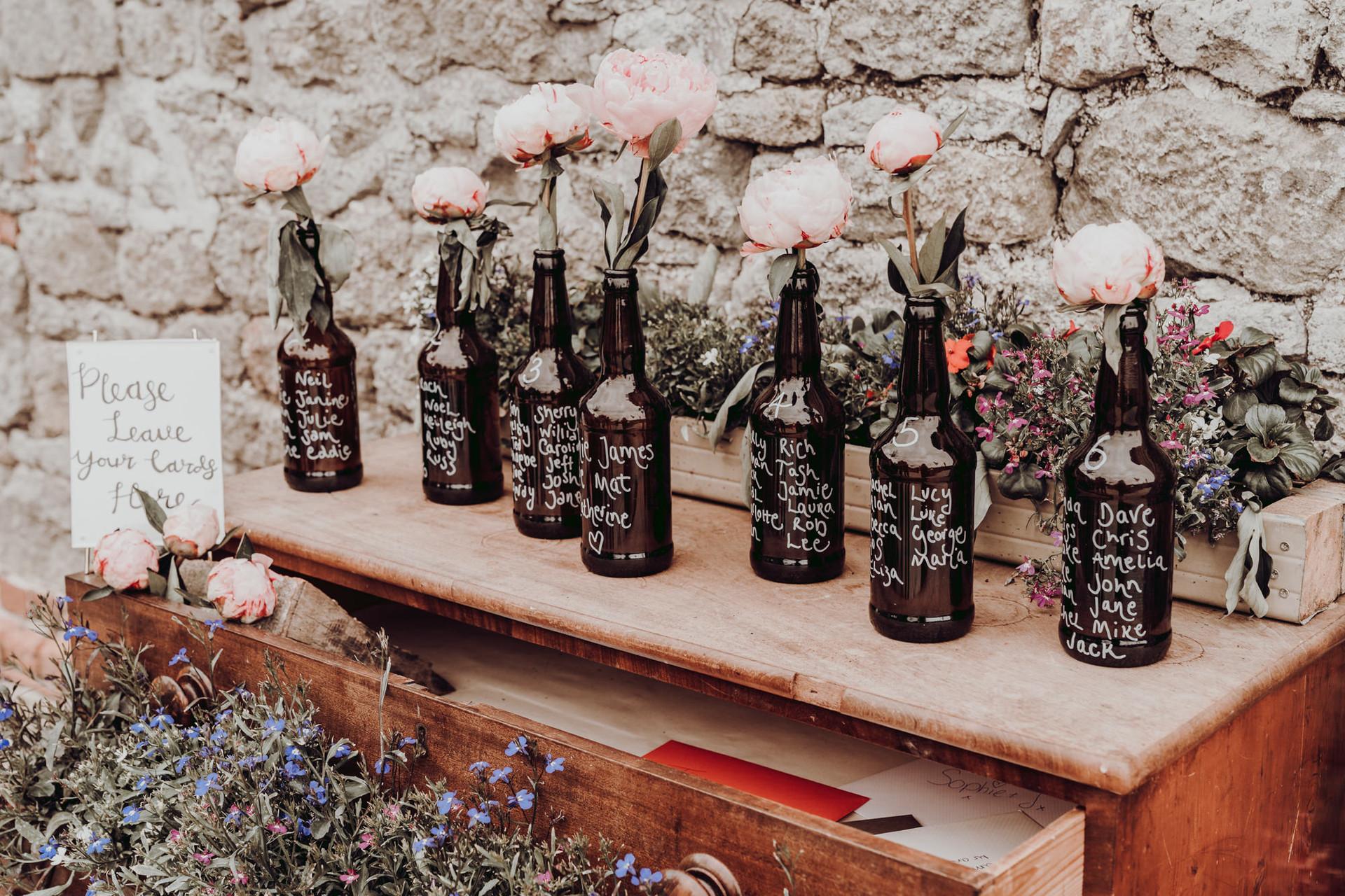 hampshire-wedding-photographer-s&j-221.j
