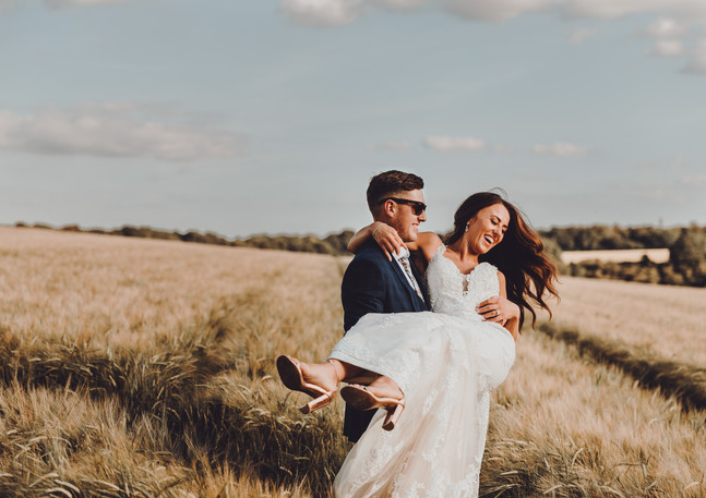 hampshire-wedding-photographer-s&j-701.j