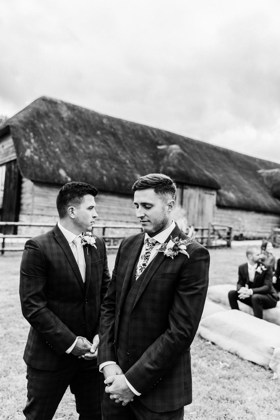 hampshire-wedding-photographer-s&j-295.j