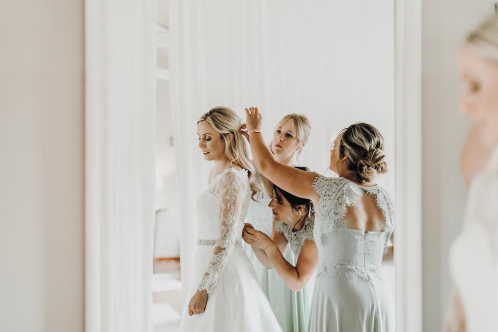 hampshire-wedding-photographer-j&j-123.j