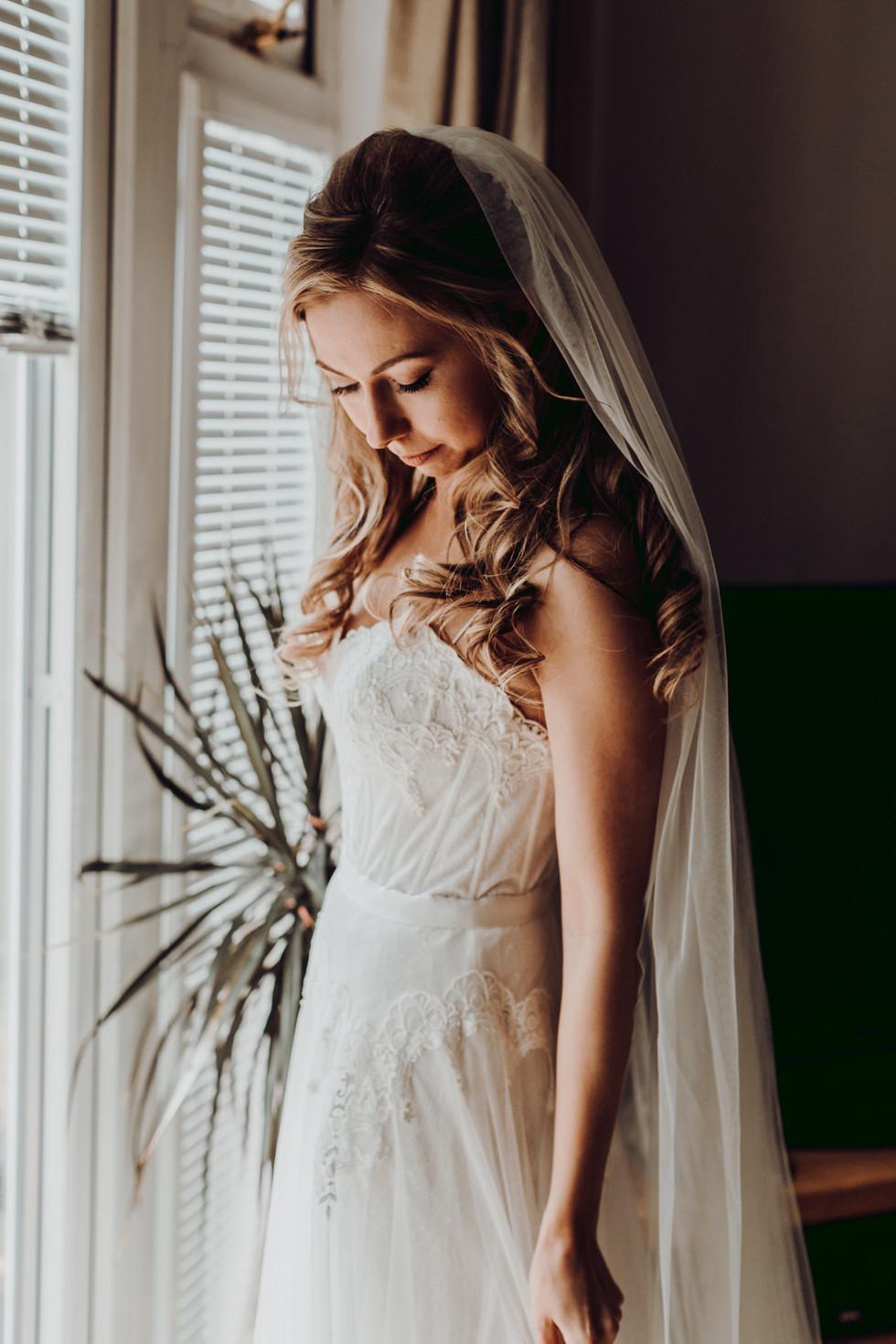 hampshire-wedding-photographer-e&b-116.j