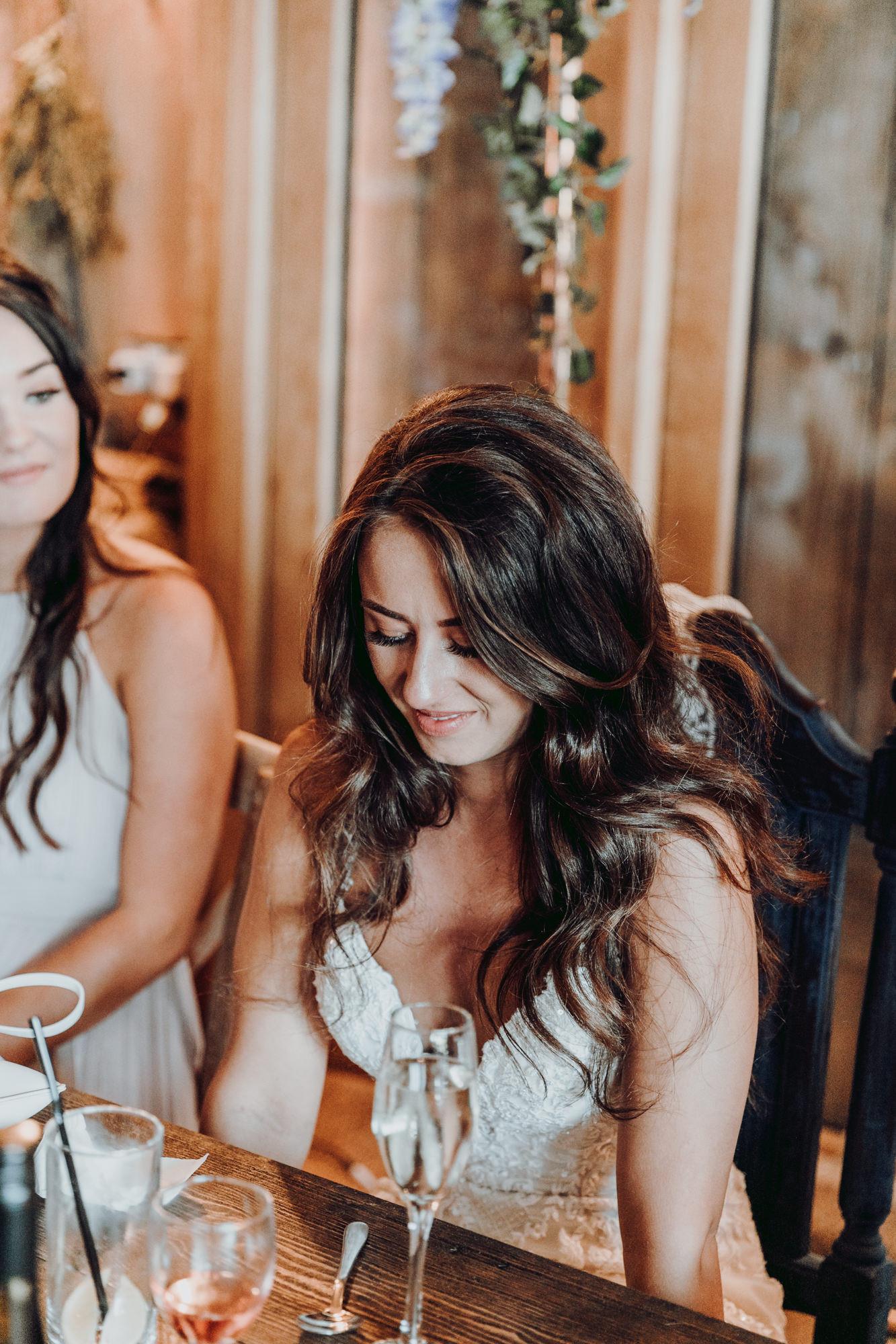 hampshire-wedding-photographer-s&j-603.j