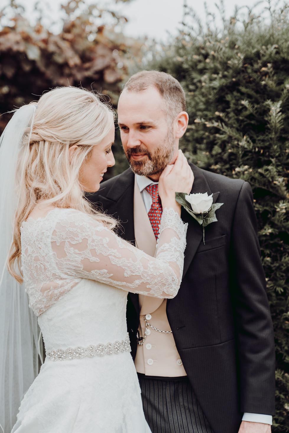 hampshire-wedding-photographer-j&j-427.j