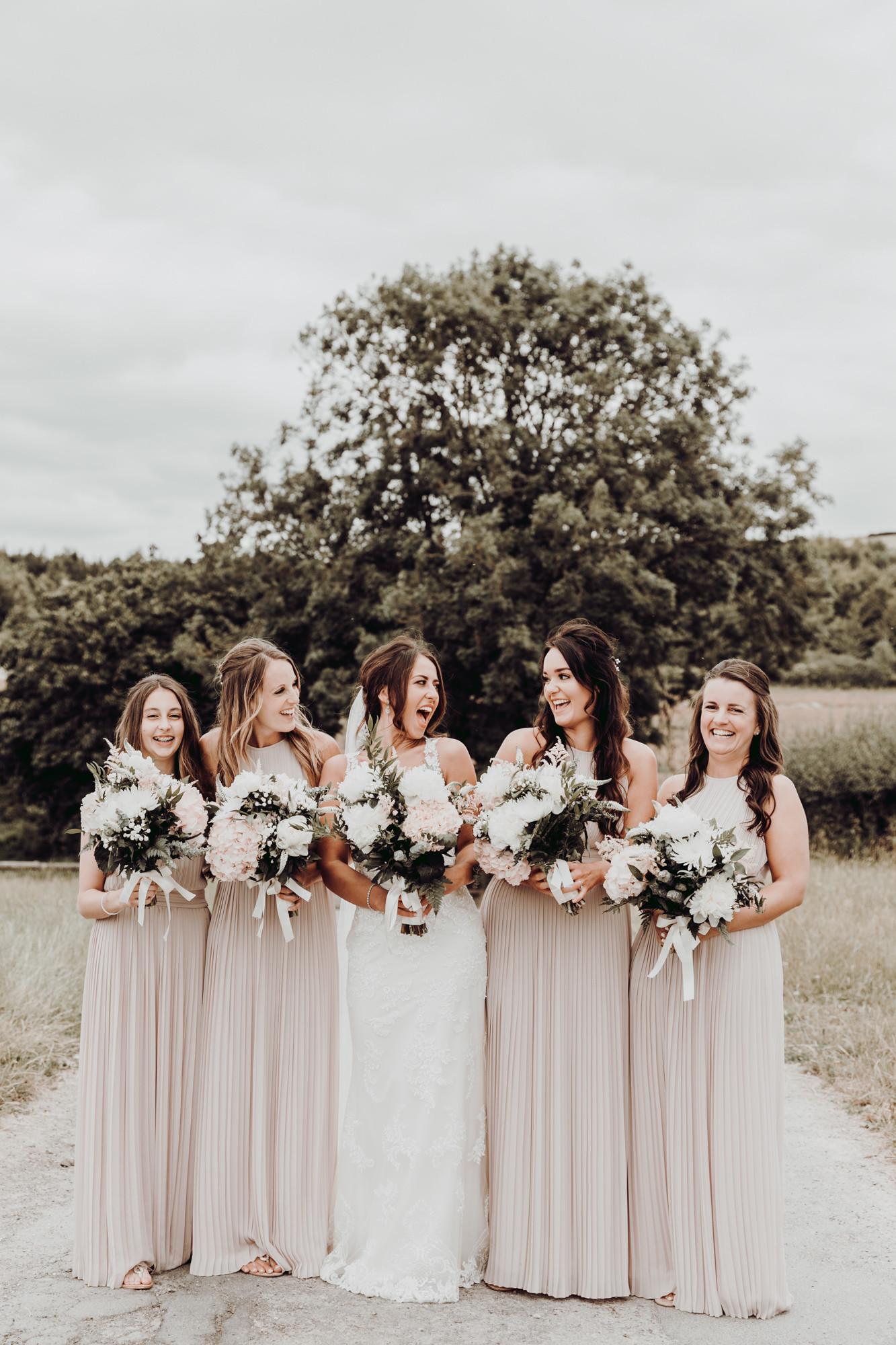 hampshire-wedding-photographer-s&j-459.j