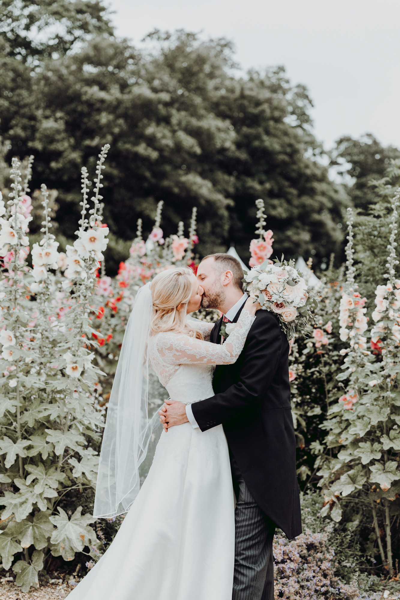 hampshire-wedding-photographer-j&j-446.j