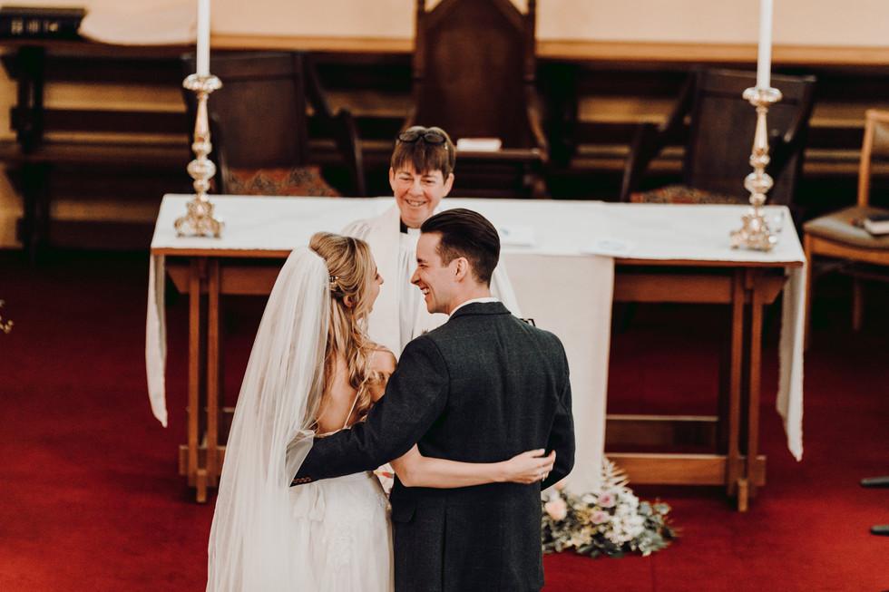 hampshire-wedding-photographer-e&b-230.j