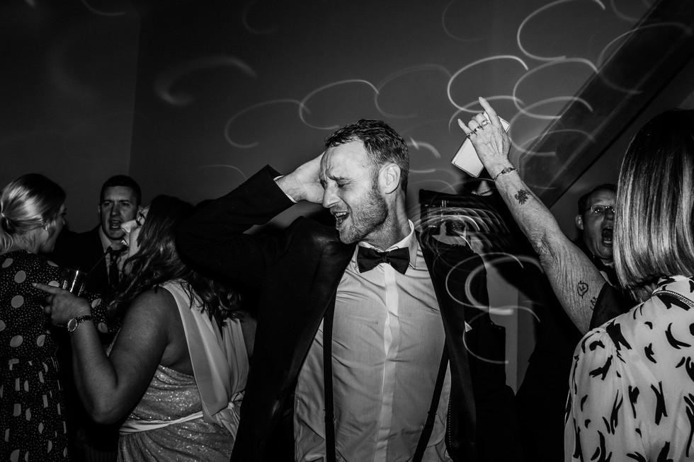guest dancing.jpg