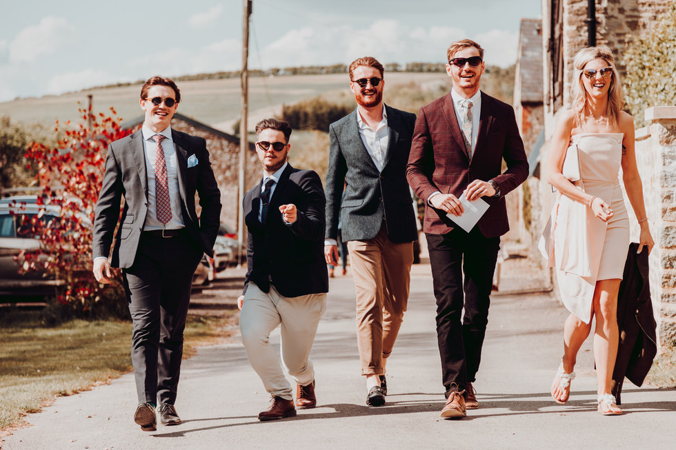 hampshire-wedding-photographer-e&b-362.j