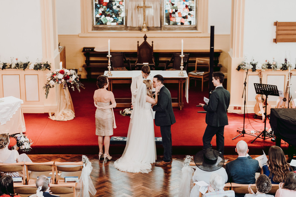 hampshire-wedding-photographer-e&b-225.j
