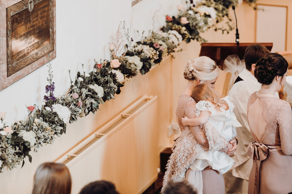 hampshire-wedding-photographer-e&b-231.j
