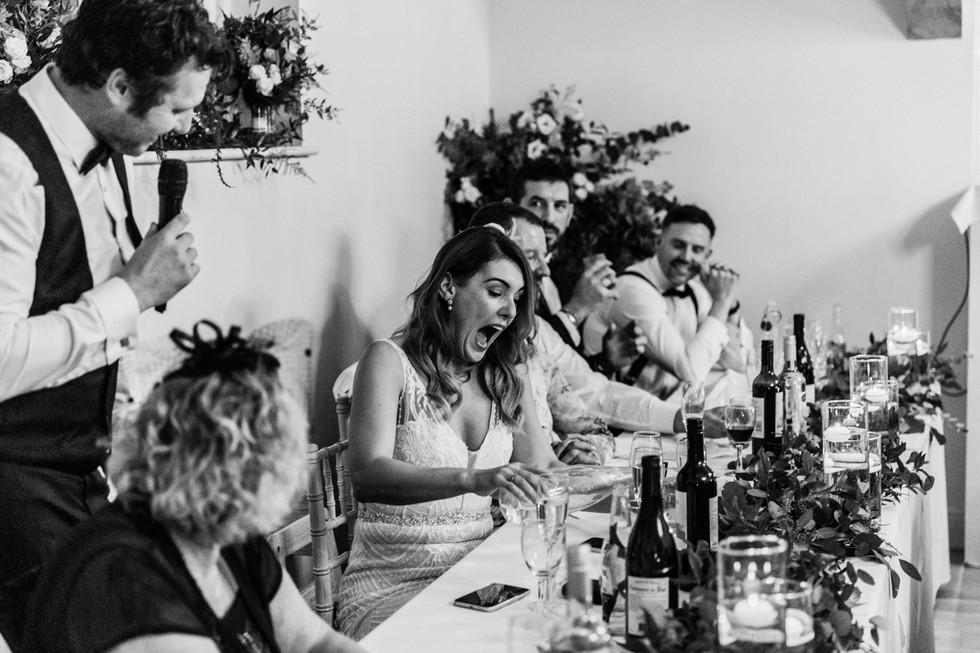 bride speech.jpg