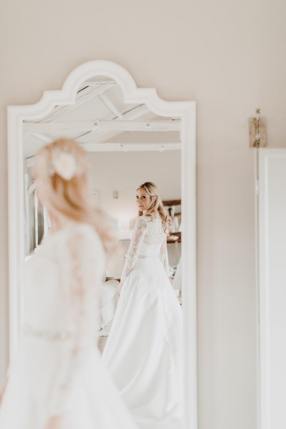hampshire-wedding-photographer-j&j-131.j