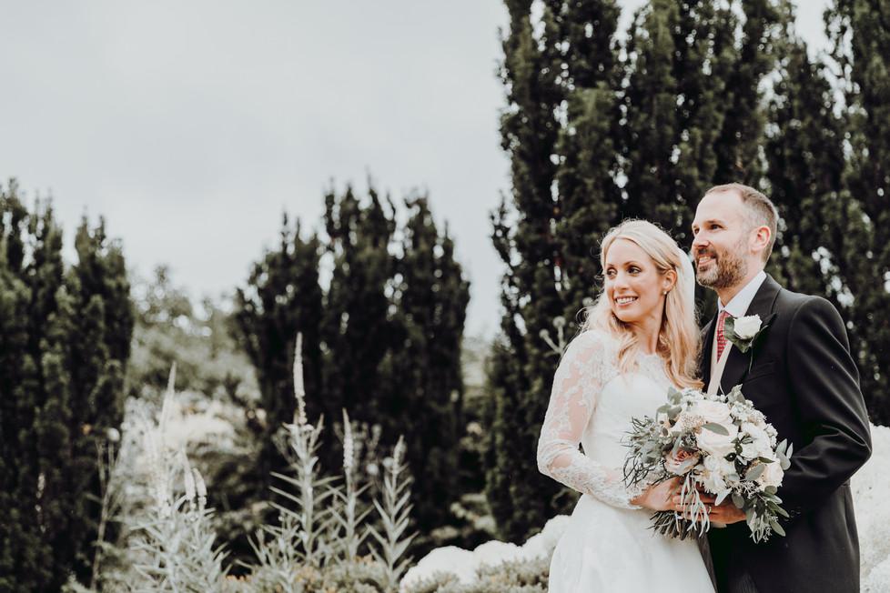 hampshire-wedding-photographer-j&j-466.j