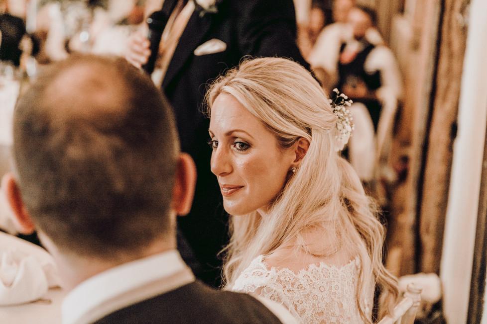 hampshire-wedding-photographer-j&j-617.j