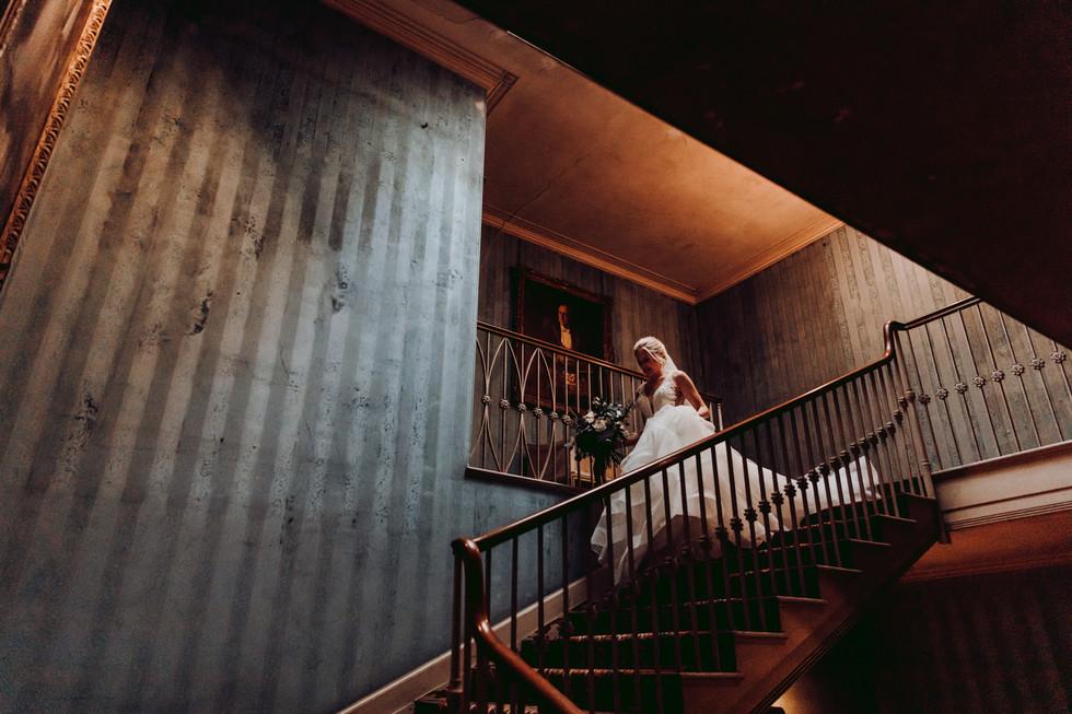 romy-lawrence-photography-s&b-258.jpg