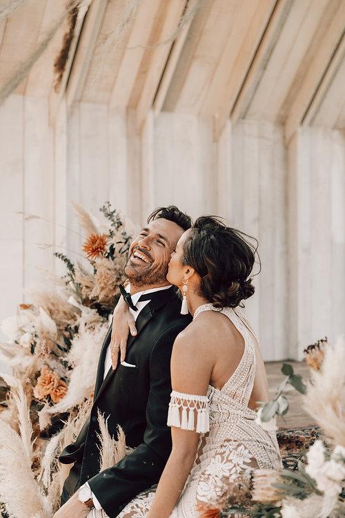 groom being kissed.jpg