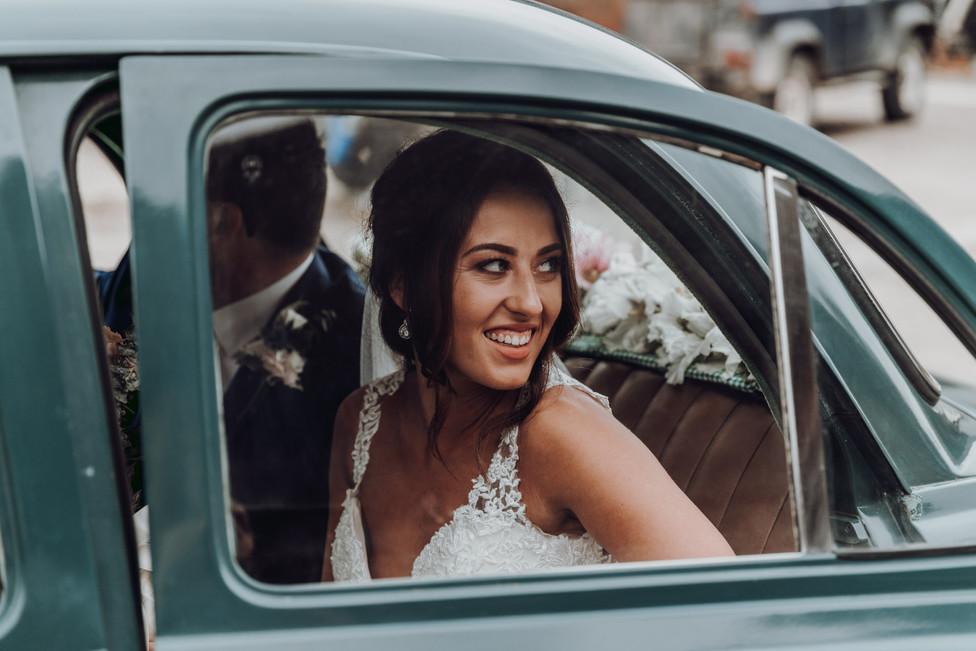 hampshire-wedding-photographer-s&j-261.j