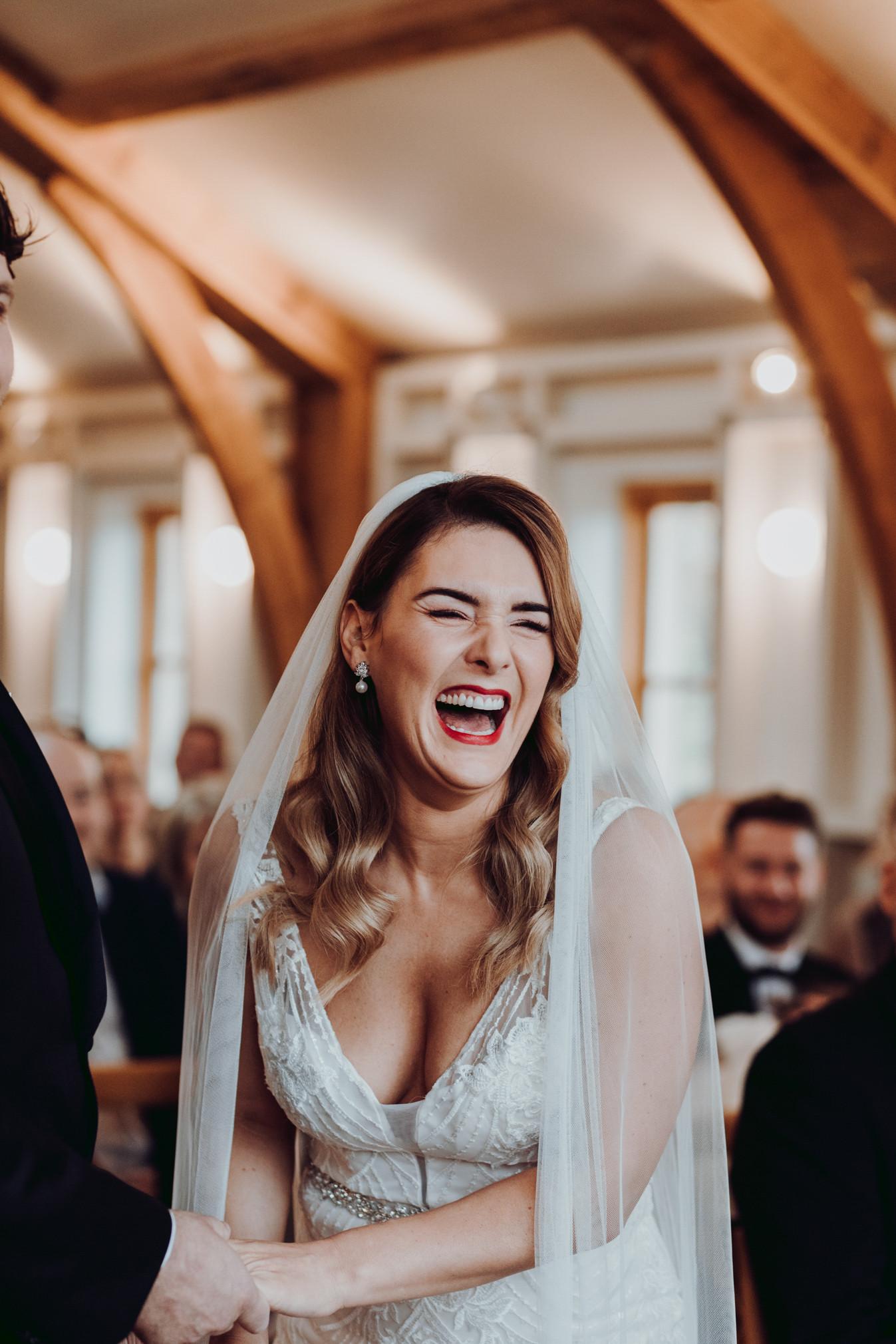 bride laughing.jpg