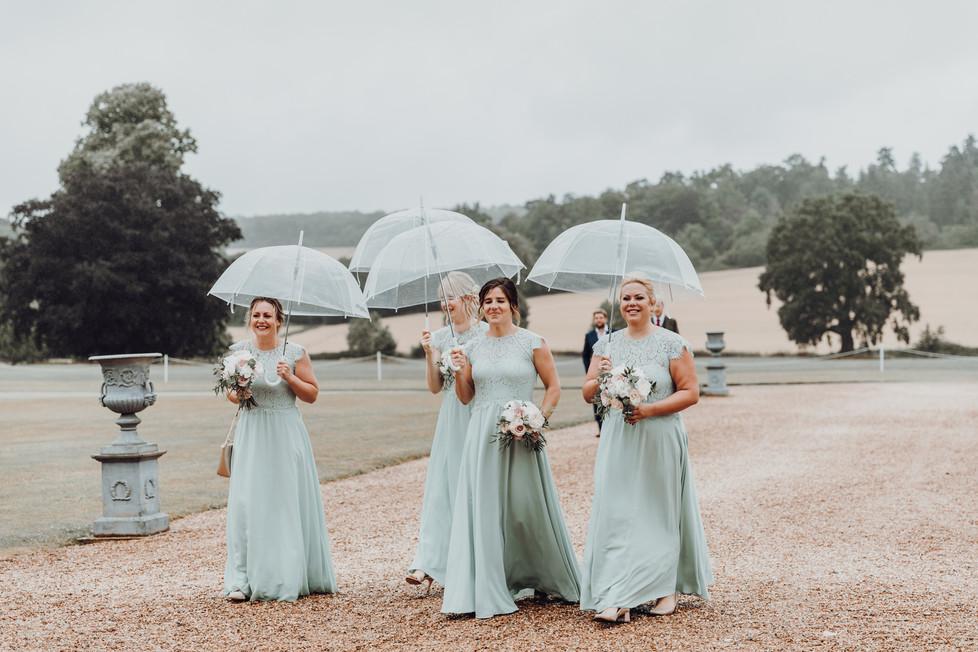 hampshire-wedding-photographer-j&j-325.j
