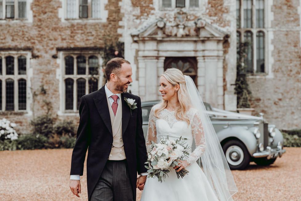 hampshire-wedding-photographer-j&j-332.j