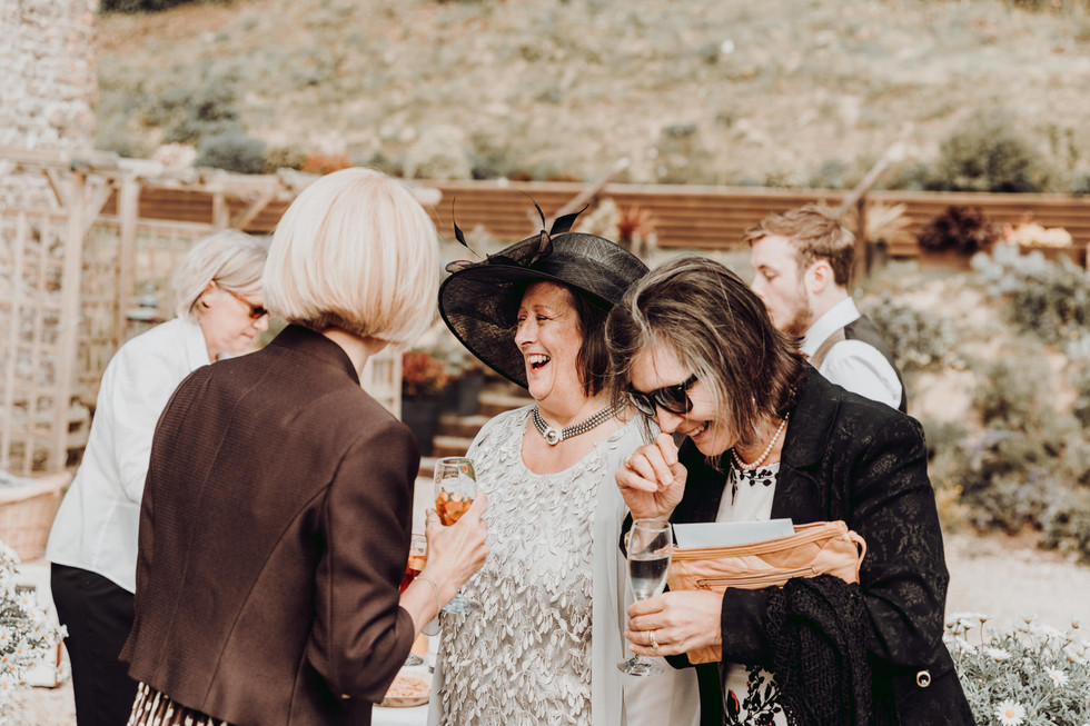 hampshire-wedding-photographer-e&b-324.j