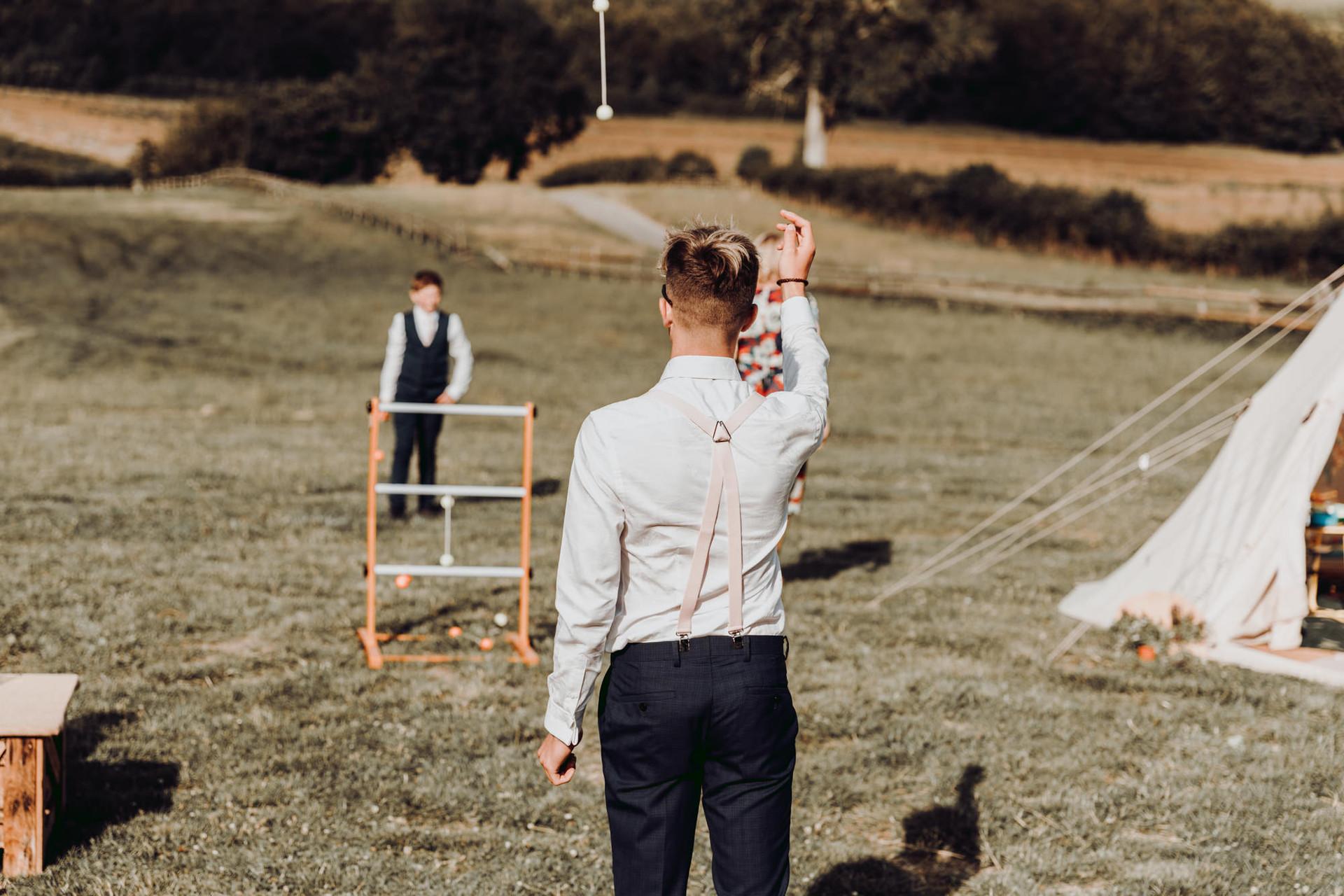 hampshire-wedding-photographer-s&j-637.j