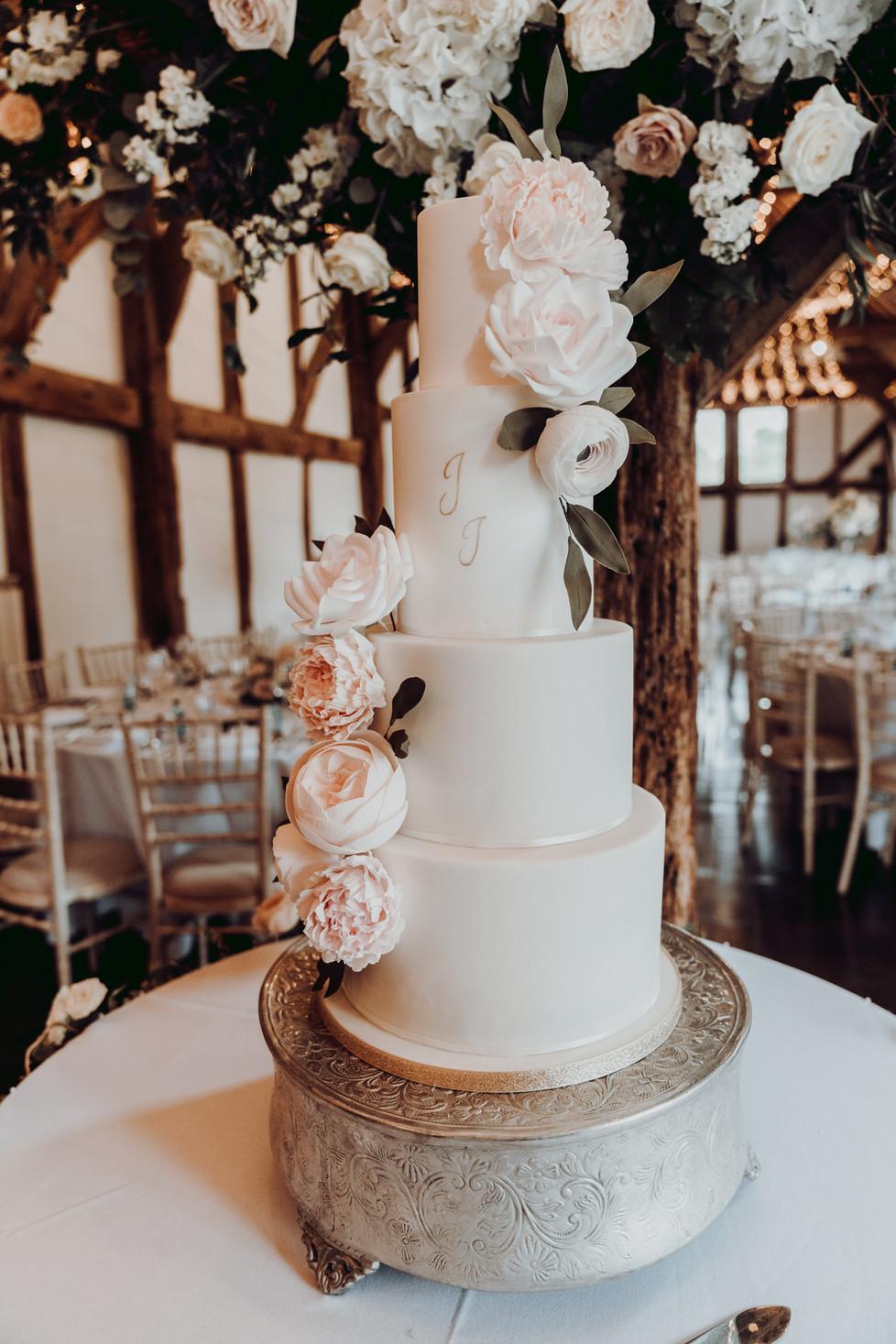 hampshire-wedding-photographer-j&j-286.j