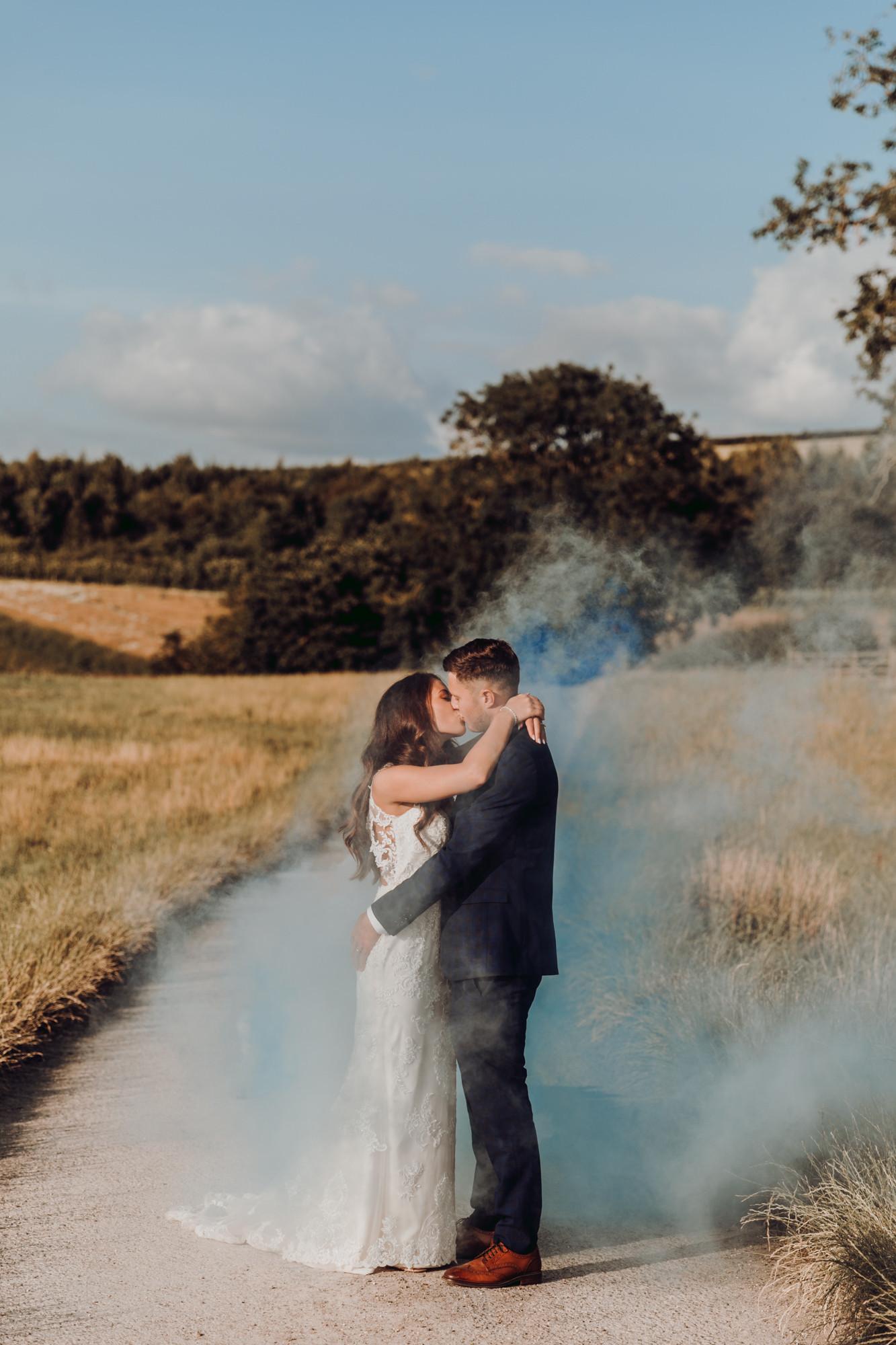 hampshire-wedding-photographer-s&j-734.j