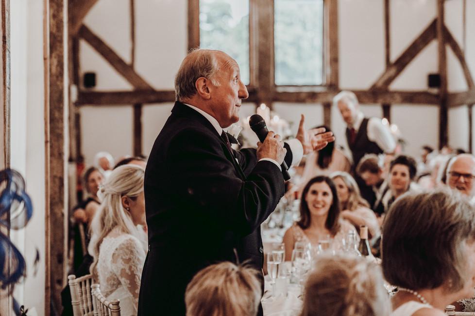 hampshire-wedding-photographer-j&j-588.j