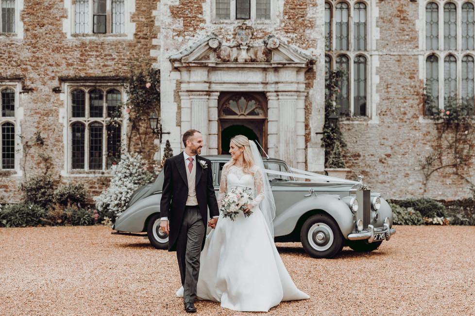 hampshire-wedding-photographer-j&j-329.j
