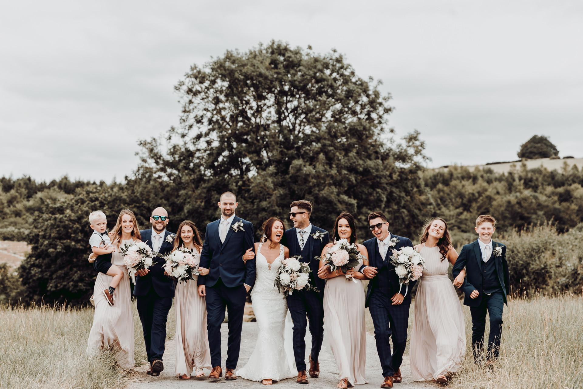 hampshire-wedding-photographer-s&j-478.j