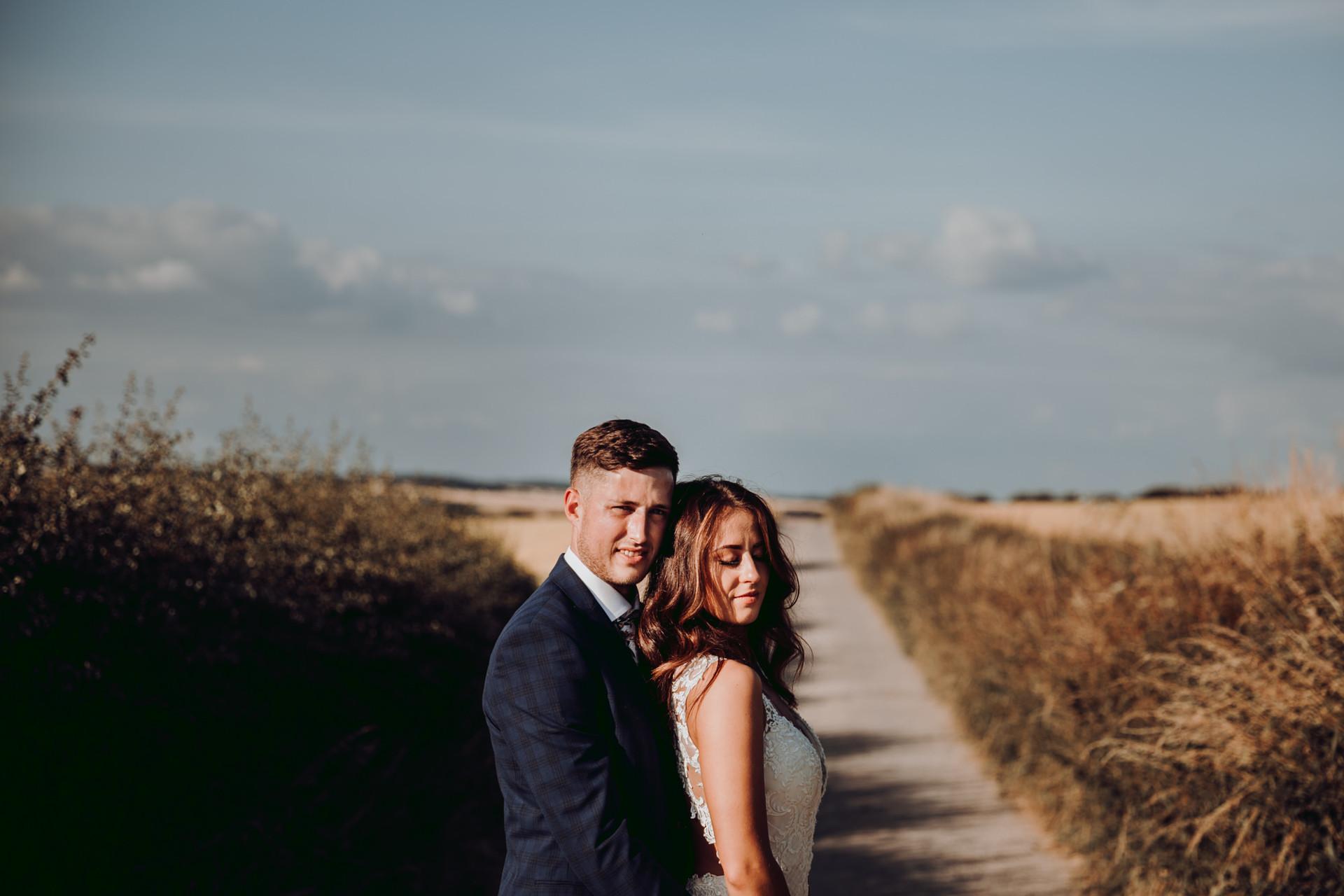 hampshire-wedding-photographer-s&j-725.j
