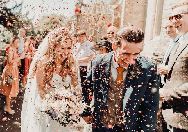 hampshire-wedding-photographer-e&b-270.j