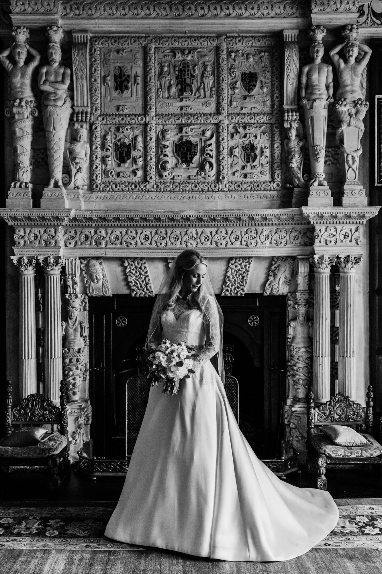 hampshire-wedding-photographer-j&j-379.j