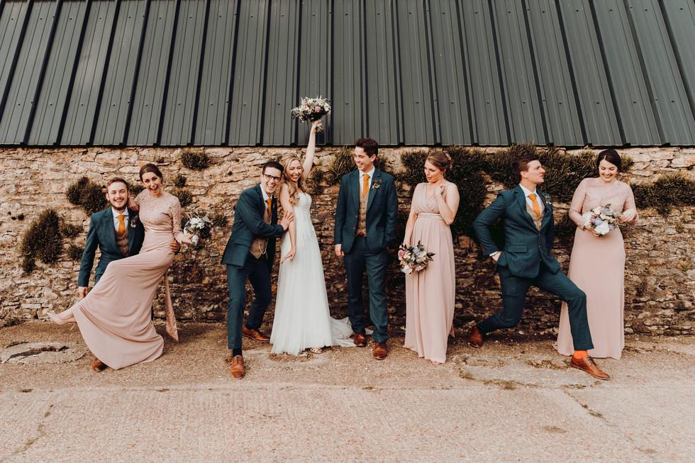 hampshire-wedding-photographer-e&b-566.j