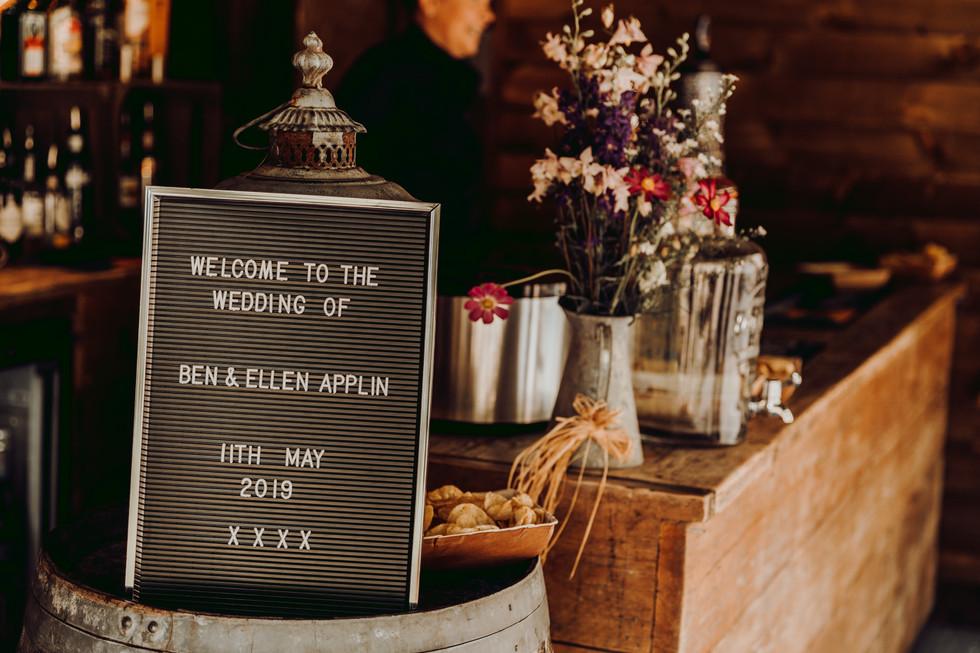 hampshire-wedding-photographer-e&b-297.j