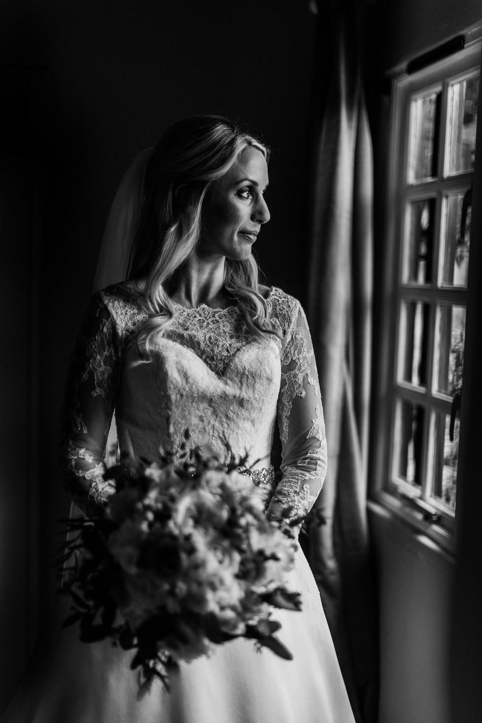 hampshire-wedding-photographer-j&j-151.j