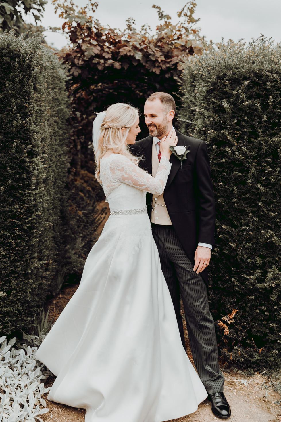 hampshire-wedding-photographer-j&j-429.j